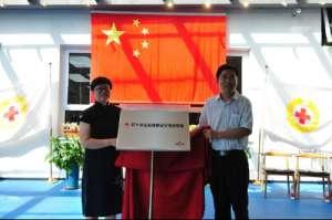 世界急救日:中国孩子缺堂急救课