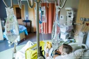 大病保险效能将提升 70%地市将开展分级诊疗