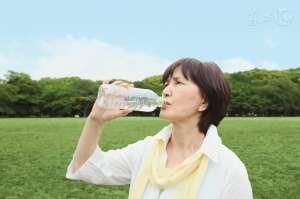 数十城市自来水检出消毒副产物或致癌 专家:不必过于担心