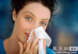 深圳现首例H5N6死亡病例 26岁女患者抢救无效