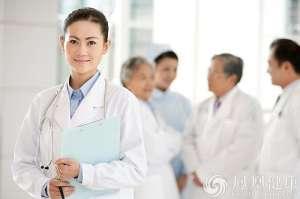 北京地区67家三级医院招住院医师部分或可落户