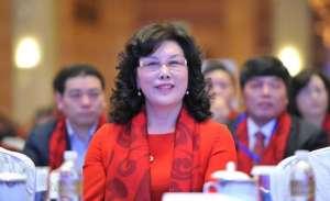 人大代表陈爱莲:应制定《困境儿童救助法》统一法律法规
