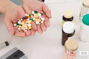 世卫驻华代表发表署名文章:呼吁停止抗生素滥用