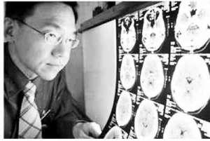 希拉里跌倒引发脑震荡 如何预防血栓发生?