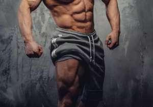 哪3个技巧帮助你全方位提升腿部肌肉?
