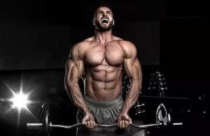 健身方法很重要!如何才能科学的健身?